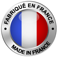 200_fabrication-fr1_produits_fabrications1386348619