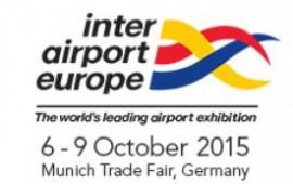 Capture logo Inter airport 2015