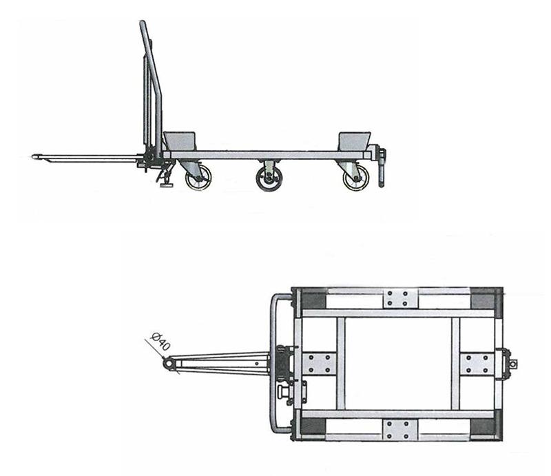 Base-Roulante-BR-600