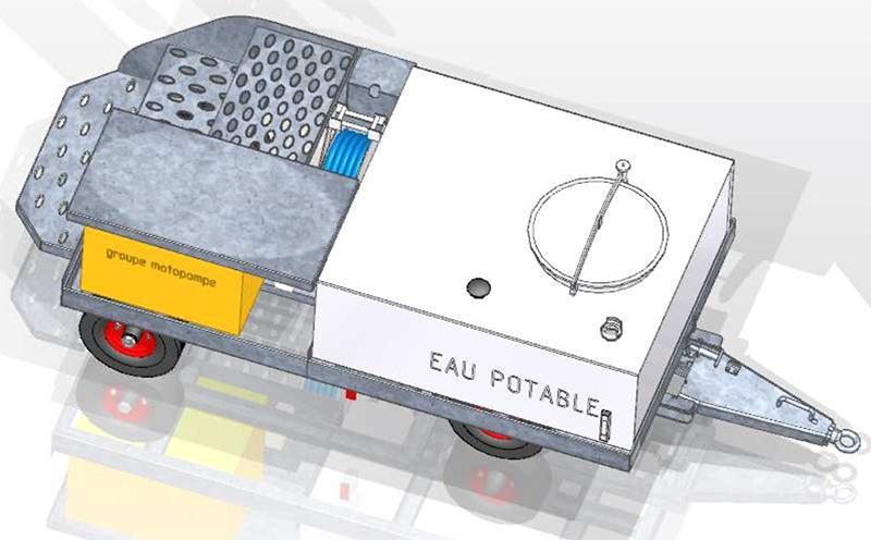 Remorque-Eau-Potable-REP-600