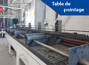 Table-de-pointage-nos-realisations